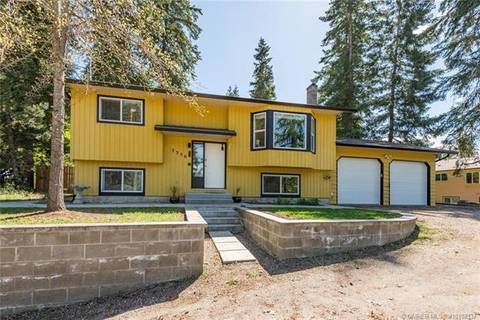 House for sale at 3350 Meggait Pl Armstrong British Columbia - MLS: 10182337