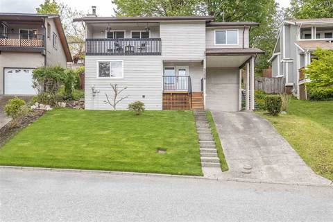 House for sale at 3350 Omineca Ct Abbotsford British Columbia - MLS: R2454304
