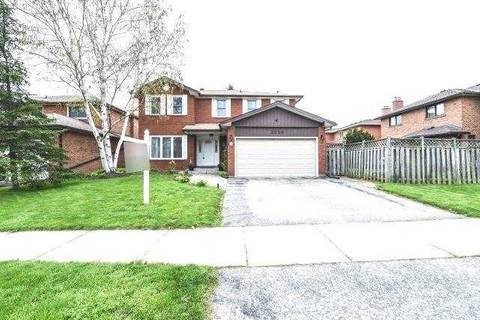 House for sale at 3350 Ryerson Rd Burlington Ontario - MLS: W4459088
