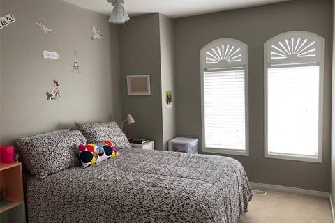 Townhouse for rent at 3350 Southwick St Mississauga Ontario - MLS: W4482374