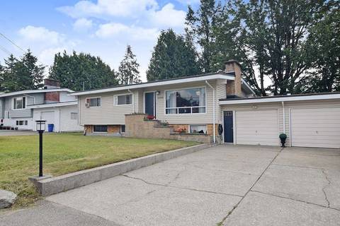 House for sale at 33506 King Rd Abbotsford British Columbia - MLS: R2381639