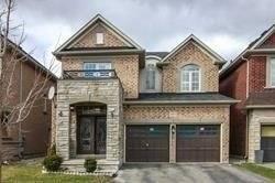 House for sale at 3351 Minerva Wy Burlington Ontario - MLS: W4454824