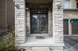 3351 Minerva Way, Burlington | Image 2