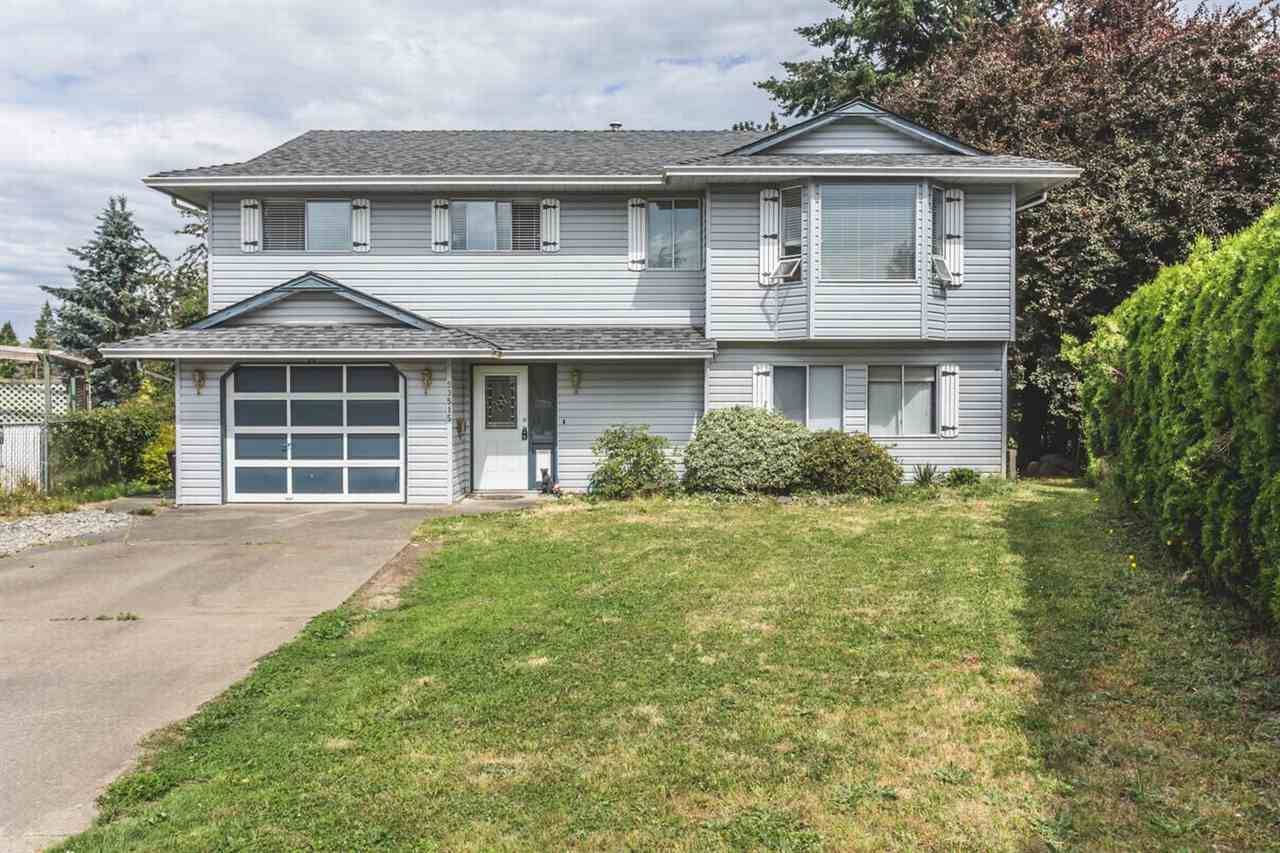 33515 ketch place abbotsford for sale 559 900