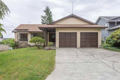 House for sale at 33518 Copper Pl Mission British Columbia - MLS: R2386551
