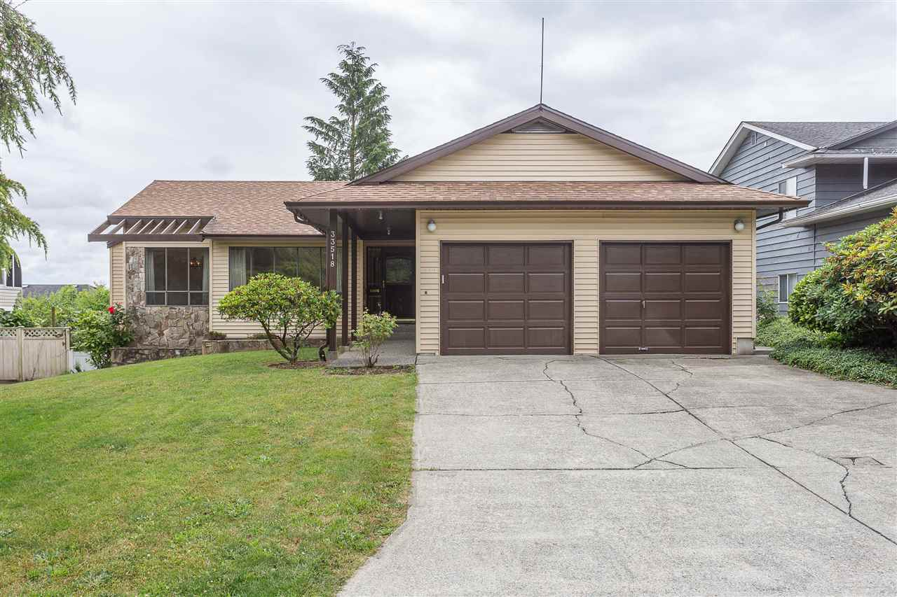 Removed: 33518 Copper Place, Mission, BC - Removed on 2019-07-27 05:45:04