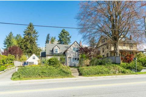 House for sale at 33521 1 Ave Mission British Columbia - MLS: R2450300