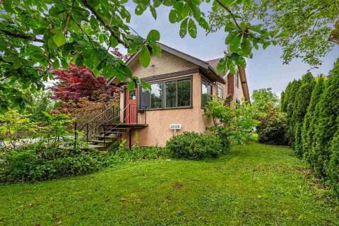 House for sale at 33525 7th Ave Mission British Columbia - MLS: R2460337