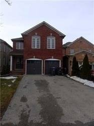 House for rent at 3353 Gumwood Rd Mississauga Ontario - MLS: W4447409
