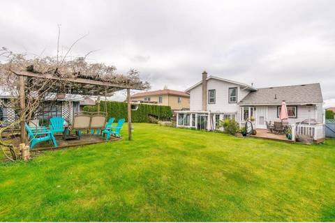 33530 Northview Place, Abbotsford | Image 2