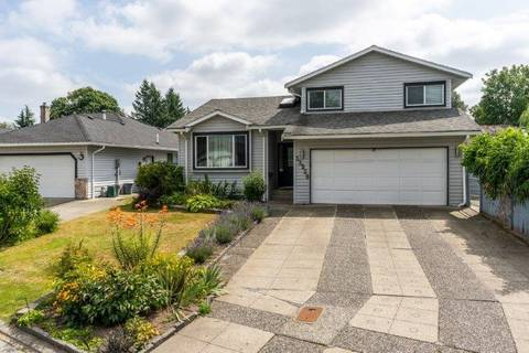 House for sale at 33530 Northview Pl Abbotsford British Columbia - MLS: R2395850