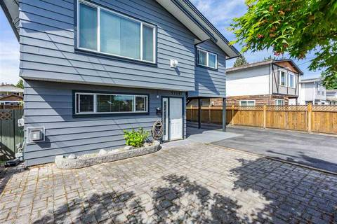 House for sale at 33537 7th Ave Mission British Columbia - MLS: R2369150