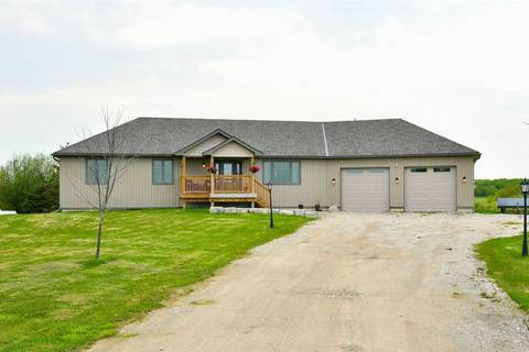 House for sale at 335374 7th Line Amaranth Ontario - MLS: X4472735