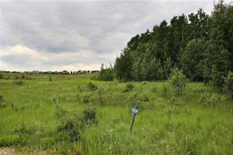 33538 Rg Rd 30 , Rural Mountain View County | Image 1