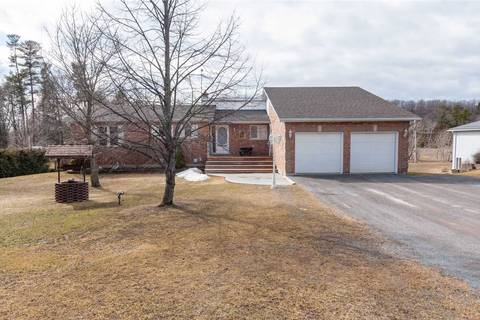 House for sale at 3354 Burnham St Hamilton Township Ontario - MLS: X4725481