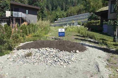 Home for sale at 3355 Descartes Pl Squamish British Columbia - MLS: R2405233