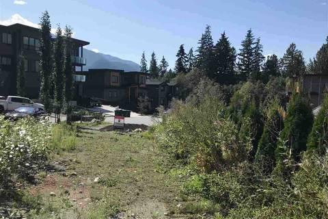 3355 Descartes Place, Squamish | Image 2
