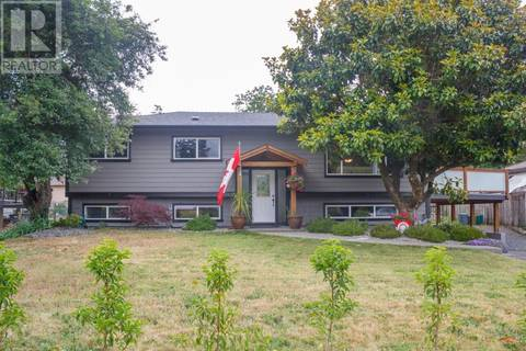House for sale at 3355 Painter Rd Victoria British Columbia - MLS: 412855