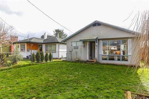 House for sale at 33550 7th Ave Mission British Columbia - MLS: R2457476
