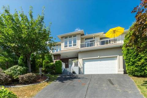 House for sale at 33553 Carion Ct Mission British Columbia - MLS: R2397583
