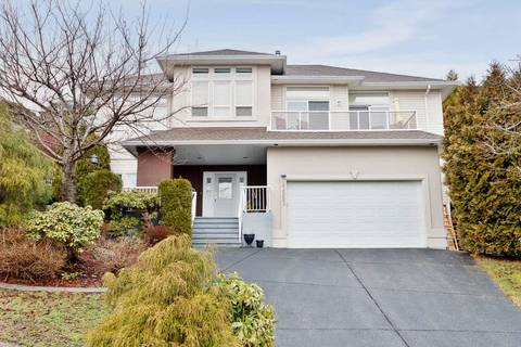 House for sale at 33553 Carion Ct Mission British Columbia - MLS: R2433048
