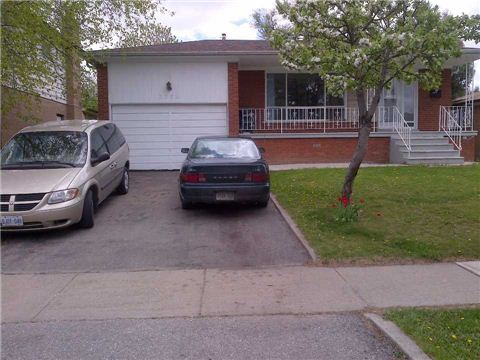 3356 Twilight Road Mississauga Zolo Ca