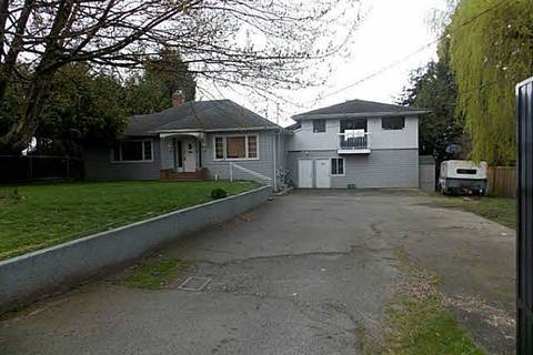 House for sale at 33564 3rd Ave Mission British Columbia - MLS: R2402332