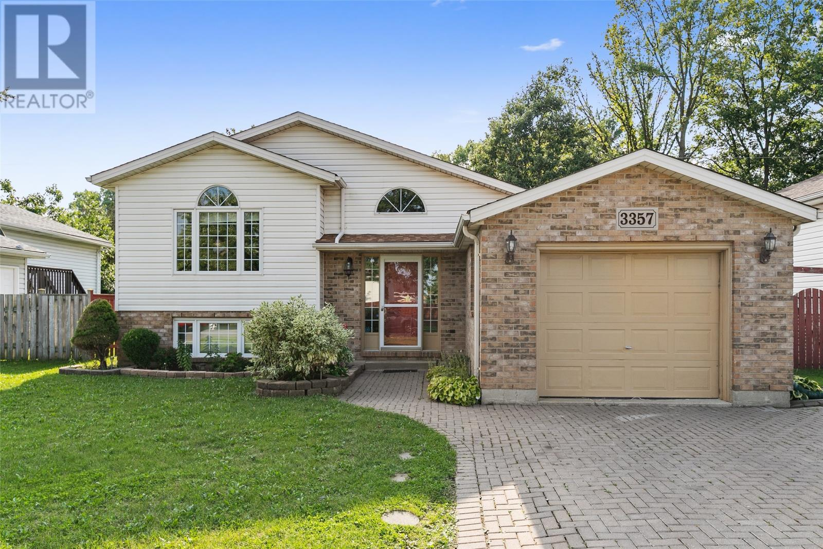 Removed: 3357 Conservation Drive, Windsor, ON - Removed on 2019-09-27 06:12:10