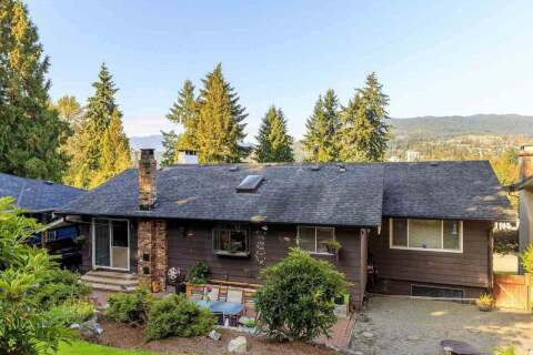 House for sale at 3357 Viewmount Pl Port Moody British Columbia - MLS: R2508113