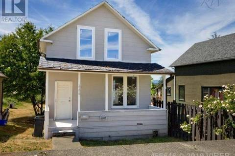 House for sale at 3358 6th Ave Port Alberni British Columbia - MLS: 456646