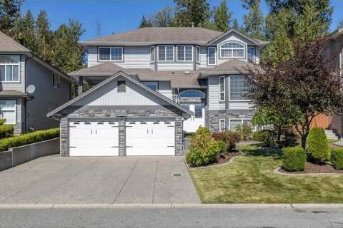 House for sale at 33583 12 Ave Mission British Columbia - MLS: R2497505