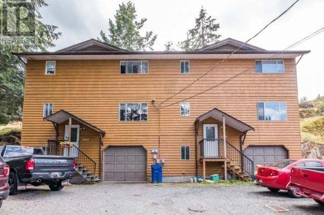 Townhouse for sale at 3359 Barrington Rd Nanaimo British Columbia - MLS: 471170