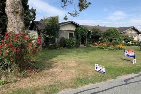 House for sale at 33599 Page Rd Abbotsford British Columbia - MLS: R2395585