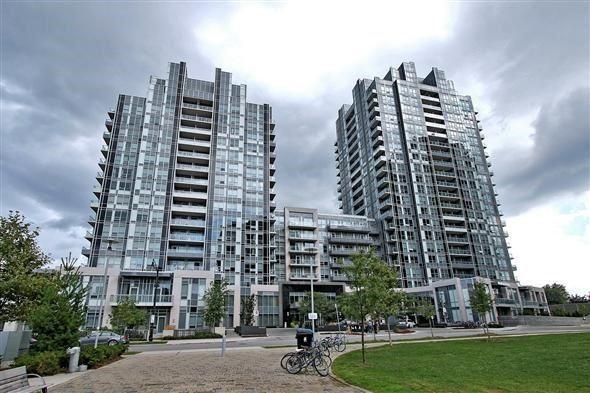 Sold: 336 - 120 Harrison Garden Boulevard, Toronto, ON