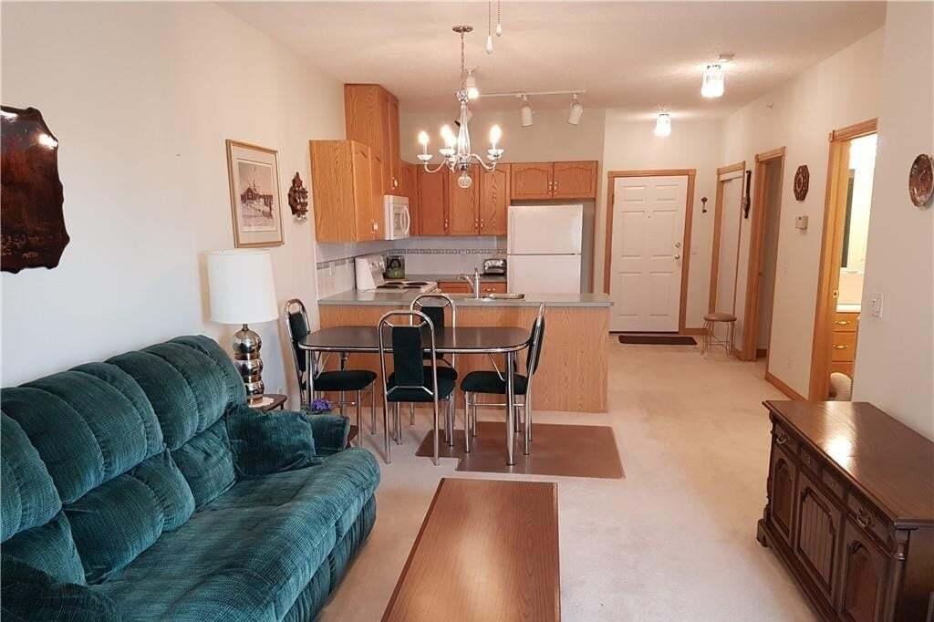 Condo for sale at 1920 14 Av NE Unit 336 Mayland Heights, Calgary Alberta - MLS: C4296771