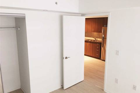 Apartment for rent at 3091 Dufferin St Unit 336 Toronto Ontario - MLS: W4408979