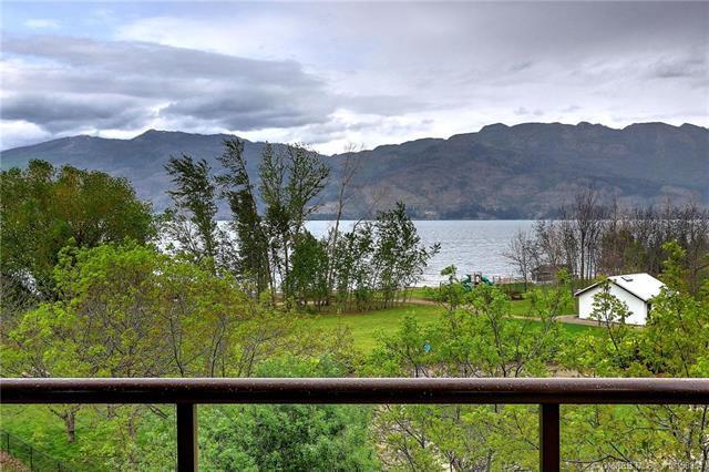 For Sale: 336 - 4205 Gellatly Road, West Kelowna, BC | 2 Bed, 2 Bath Condo for $449,000. See 30 photos!