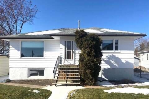 House for sale at 336 4th Ave NE Swift Current Saskatchewan - MLS: SK801428