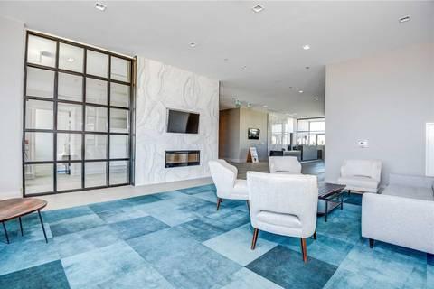 Apartment for rent at 555 William Graham Dr Unit 336 Aurora Ontario - MLS: N4605264