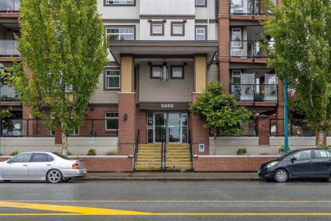 Condo for sale at 5660 201a St Unit 336 Langley British Columbia - MLS: R2473448