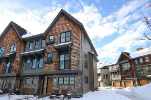 Townhouse for sale at 336 Ascot Circ Southwest Calgary Alberta - MLS: C4286494