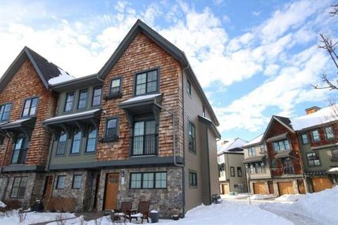 Townhouse for sale at 336 Ascot Circ Southwest Calgary Alberta - MLS: C4286494