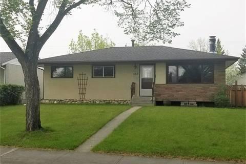 House for sale at 336 Avonburn Rd Southeast Calgary Alberta - MLS: C4248590