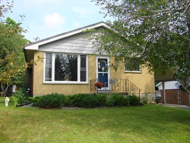 Sold: 336 Katherine Street, Tweed, ON