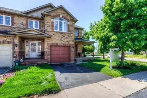Townhouse for sale at 336 Kittridge Rd Oakville Ontario - MLS: W4799409