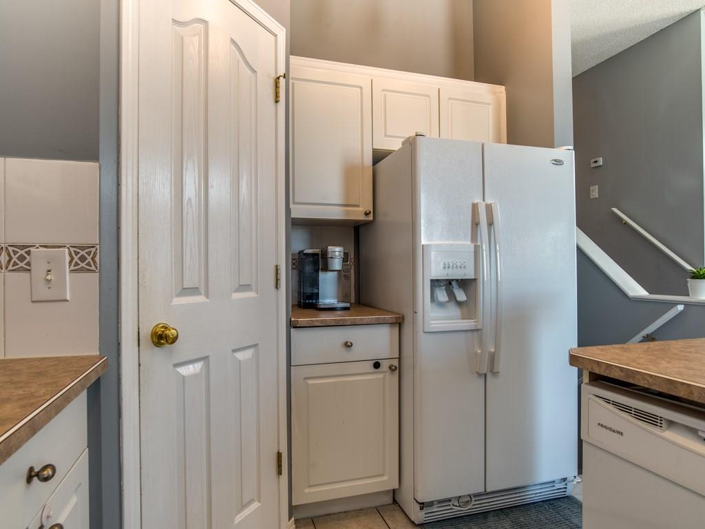 For Sale: 336 Mt Aberdeen Close Southeast, Calgary, AB | 2 Bed, 2 Bath House for $375,000. See 33 photos!