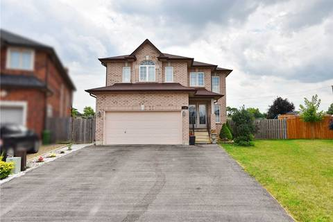 House for sale at 336 Old Mud St Hamilton Ontario - MLS: X4532753