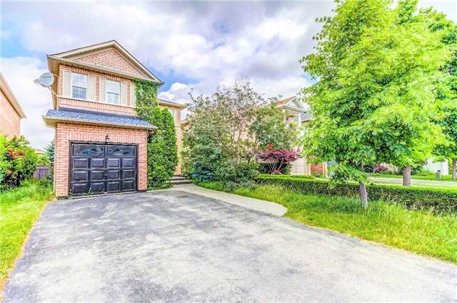 Removed: 336 Ravineview Way, Oakville, ON - Removed on 2018-07-20 09:51:13