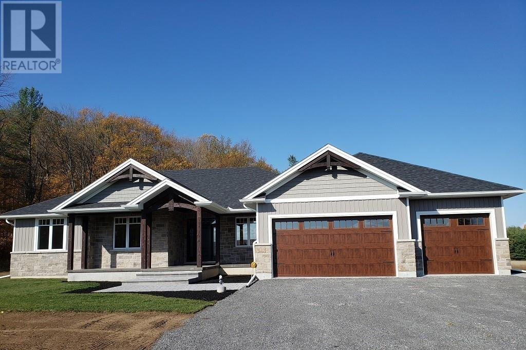 House for sale at 336 Schriver Rd Quinte West Ontario - MLS: 40028827
