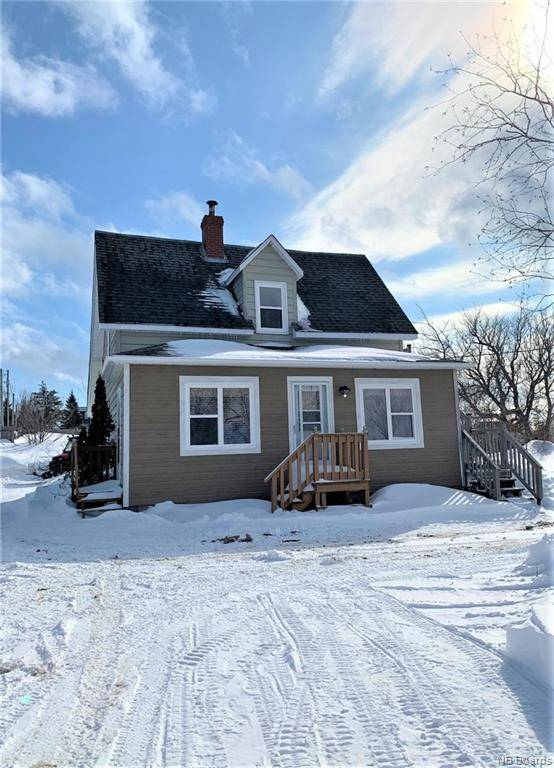 House for sale at  336 St Ouest Caraquet New Brunswick - MLS: NB041451